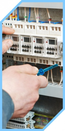 Plomberie Electricite Climatis Tobi électricien Menton