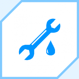 Plomberie-Electricite-Climatis-Tobi-picto-assainissement